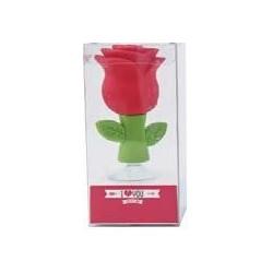 USB Rosa