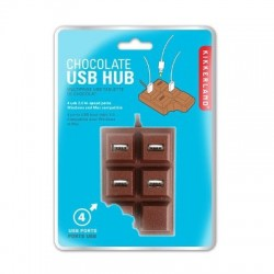 USB Chocolate