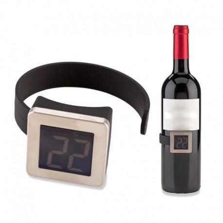 Termometro para botellas