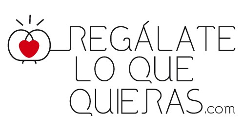 Regalateloquequieras.com