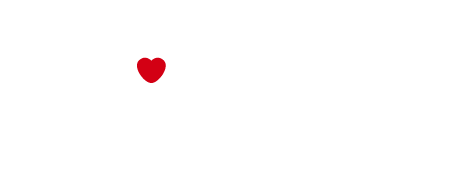 Regalateloquequieras.com