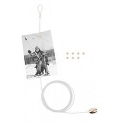 Cables para fotos