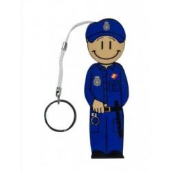 Batería de emergencia Cirujano