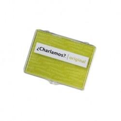 Charlamos: Original