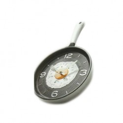 Reloj  sarten