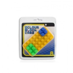 Funda iphone 4 lego