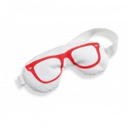 Cojín gafas
