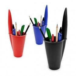 Guarda lapices/bolígrafos