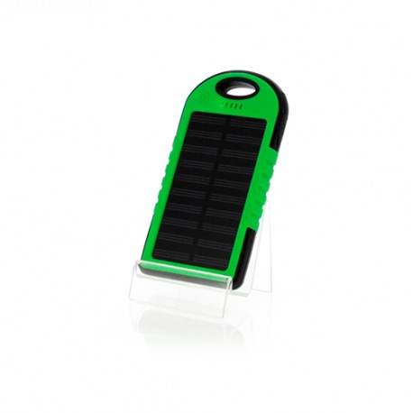 Power Bank Lenard
