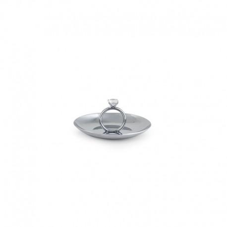 Joyero anillo