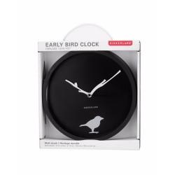 Reloj Pájaro KIKKERLAND