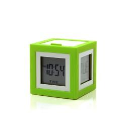 Mini Rellotges Despertadors