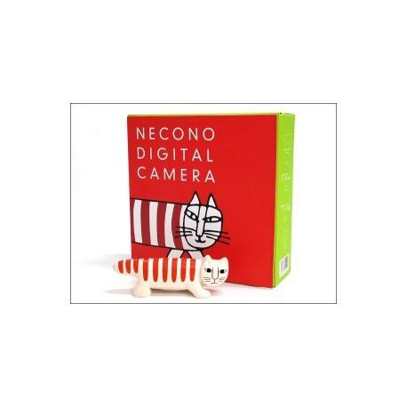 NECONO DIGITAL CAMERA
