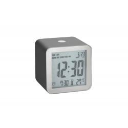 Reloj despertador Lexon