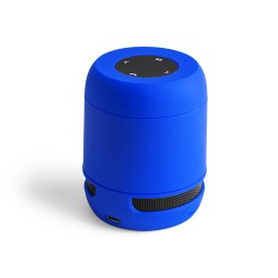 Mini Altavoz Bluetooth