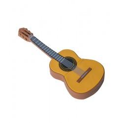 USB Guitarra