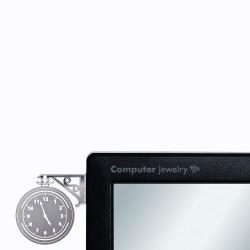 computer jewelry