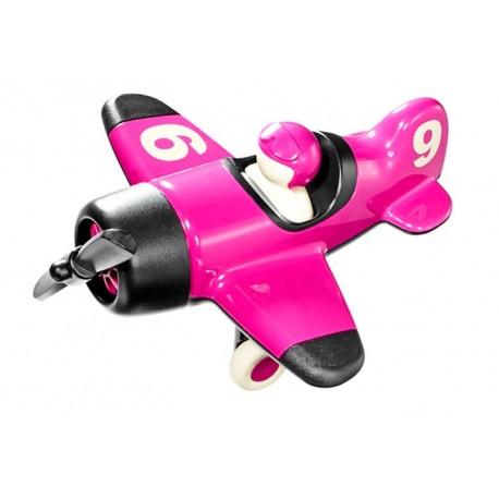 Avioneta de juguete Mimmo
